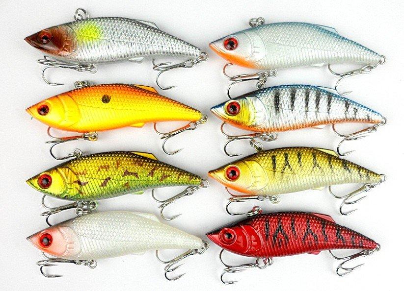 pleasanton live bait