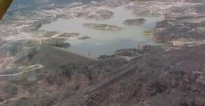 ackenzie Lake