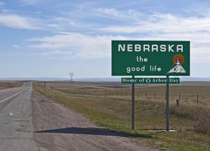 Nebraska Fishing