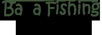 bajafishing.net