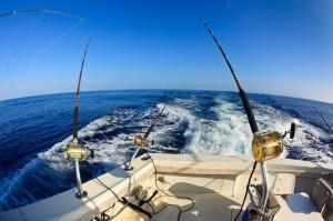 hawaii-fishing