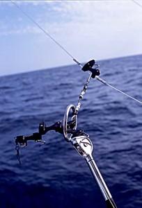 kite_fishing