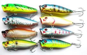 lures-fishing-hard-bait-plastic