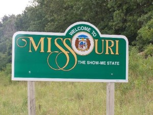 missouri-welcome-sign