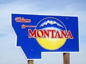 montana-welcome