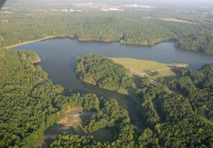 tippah_lake_air
