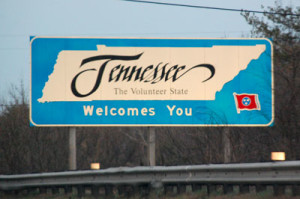 Welcome-to-tennessee