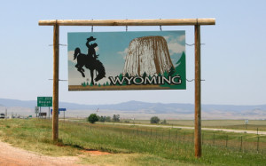 welcome-to-wyoming