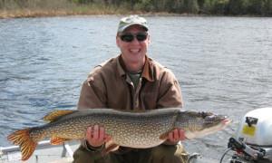 Northern-Pike-Fishing