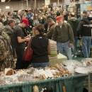 Pleasanton Fly Fishing Show – Fly Fishing Extravaganza