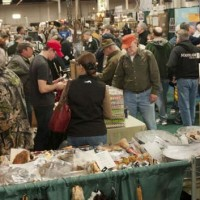 Pleasanton Fly Fishing Show – Fly Fishing Extravaganza