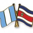 Central American Fishing Destinations – Costa Rica & Guatemala