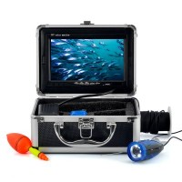 Underwater Game Fish Camera – A Superb Aid to Find Large Game Fish