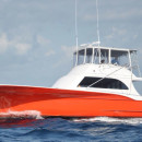 Top 5 Tips for Choosing a Perfect Fishing Trip
