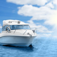 Cost of Boating Accessories might keep some out off the Water