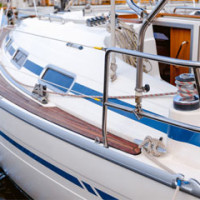 Buying High Quality Safety Features for Your Boat is a Must