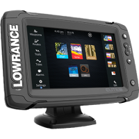 Excellent Tips for Buying a Perfect Fishfinder
