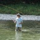Fly Fishing Tips and Tricks