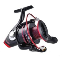 6 Important Factors to Consider for Getting Your Hands on the Best Spinning Reel