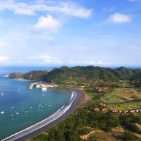 Costa Rica Fishing Information