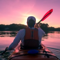 Top 7 Tips for Kayak Fishing