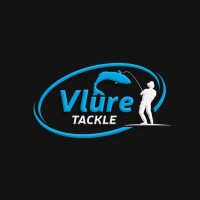 Types of Fishing Lures – A Wide Range to Choose From