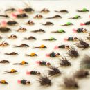 Selecting the Right Flies for Any Season