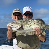 9 Useful Tips for Enjoying Fantastic Fishing on the Naples Waters