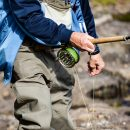 5 Important Basics to Enjoy Wading to the Fullest