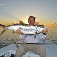 Perfect Fishing Techniques and Tactics for Your Trip