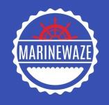 Marinewaze