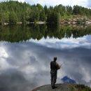 The Best Walleye Fishing in Various Seasons