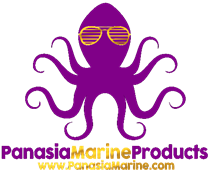Panasia Marine Products Supplies Accessories