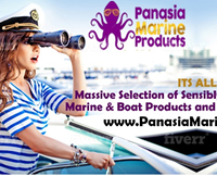 Tips for Finding the Best Boating Supplies