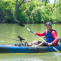 5 Kayak Lake Fishing Tips: Make The Fishing Easy