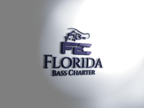 Florida Bass Charter