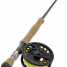 8 Useful Tips to Buy the Best Fly Fishing Rod and Reel Combo